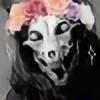 PatolaArts's avatar