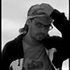 patolan's avatar