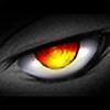 Patolinkxal's avatar