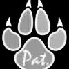 Patolozka's avatar