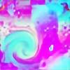 PatoMental's avatar