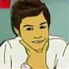 patonimaria's avatar