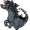 Patonki's avatar