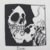 Patoot18's avatar