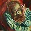 patopal's avatar