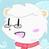 Patoriotto's avatar