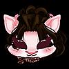 Patosandiia's avatar