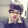 Patosasdf's avatar