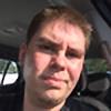 patoshtrains001's avatar