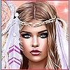 patou-crea's avatar
