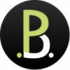 patov2's avatar
