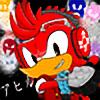 PatoxDrawer's avatar