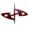 PatPatPR's avatar