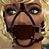 patpowers's avatar