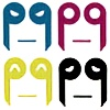 PatQuinn-pqcomics's avatar