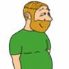 patramone's avatar