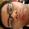 patreeek's avatar