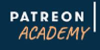 Patreon-Academy
