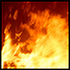 Patriarch's avatar