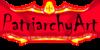 PatriarchyArt's avatar