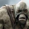 Patriarhant's avatar