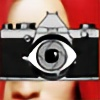 patric-images's avatar