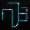 Patric-Liu's avatar