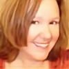 PatriceFitz's avatar