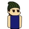 Patrici8's avatar