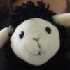 patricia-steves's avatar