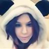 patricia279's avatar