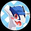 patricia755's avatar
