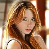 PatriciaArtflow's avatar