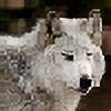 patriciaenola's avatar