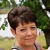 PatriciaHiltz's avatar
