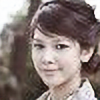 patriciaprieto's avatar