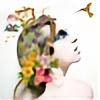 PatriciaRodelaArtist's avatar
