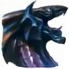 patricio2337's avatar
