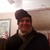 patricios1's avatar