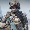 Patricius78's avatar