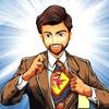 Patrick-FINCH-ART's avatar