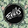 Patrick-K-Evans's avatar