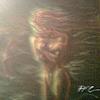 Patrick-M-C's avatar