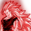 Patrick11286's avatar