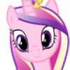 Patrick4441's avatar