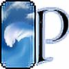 patrick56743's avatar