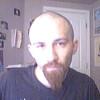 Patrick7925's avatar