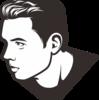 patrickbenik's avatar