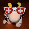 patrickbrandy's avatar