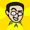 PatrickBurke's avatar